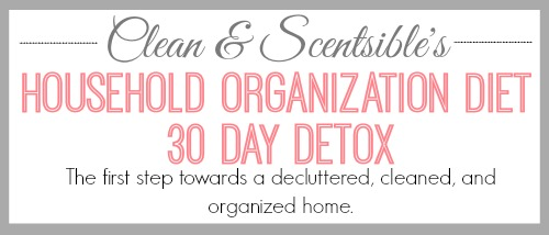 The Best Cleaning And Organization Ideas Of 2014