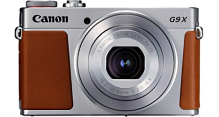 ふるさと納税 カメラ