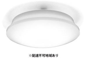 LEDシーリングライト 5.11 音声操作 プレーン6畳調光 CL6D-5.11V