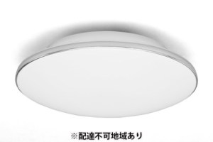 LEDシーリングライト 5.11 音声操作 モールフレーム8畳調色 CL8DL-5.11MV