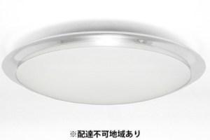 LEDシーリングライト 6.1音声操作 クリアフレーム8畳調色 CL8DL-6.1CFUV