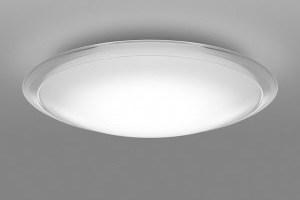 LEDシーリングライト(10畳用)LEC-AH1010T