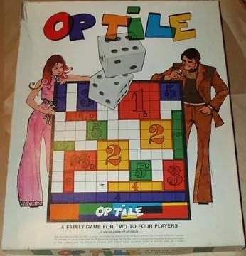 op tile board game boardgamegeek
