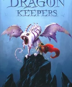 Novedades Marzo 2020 - Dragon Keepers