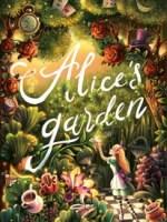 El Jardín de Alicia Maldito