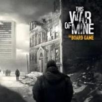This War of Mine width=