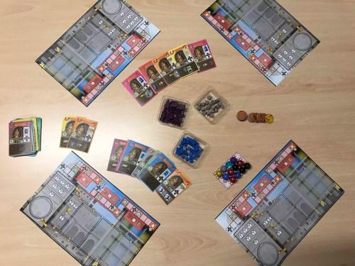 Imagen de Boardgamegeek.com