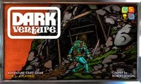 Dark Venture