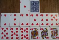 A prepaid card is a great gift for yourself or someone else. Standard Deck Playing Card Games Wiki Boardgamegeek