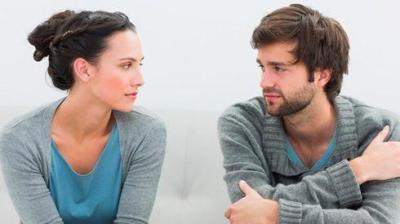 What is the brutal truth about life after marriage? - GirlsAskGuys