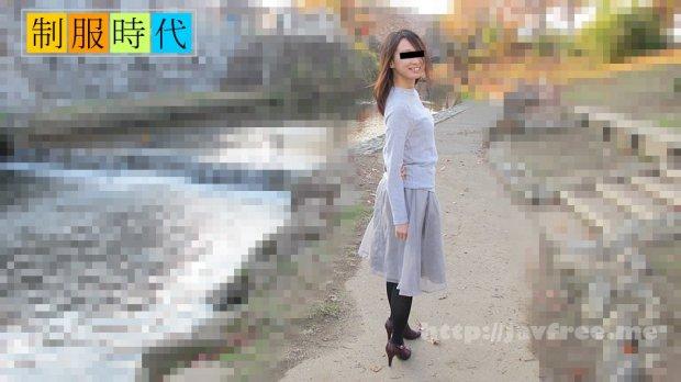 天然むすめ 072920_01 制服時代 ~街で知り合った綺麗なスレンダー美人に制服を着替えてもらっちゃいました~