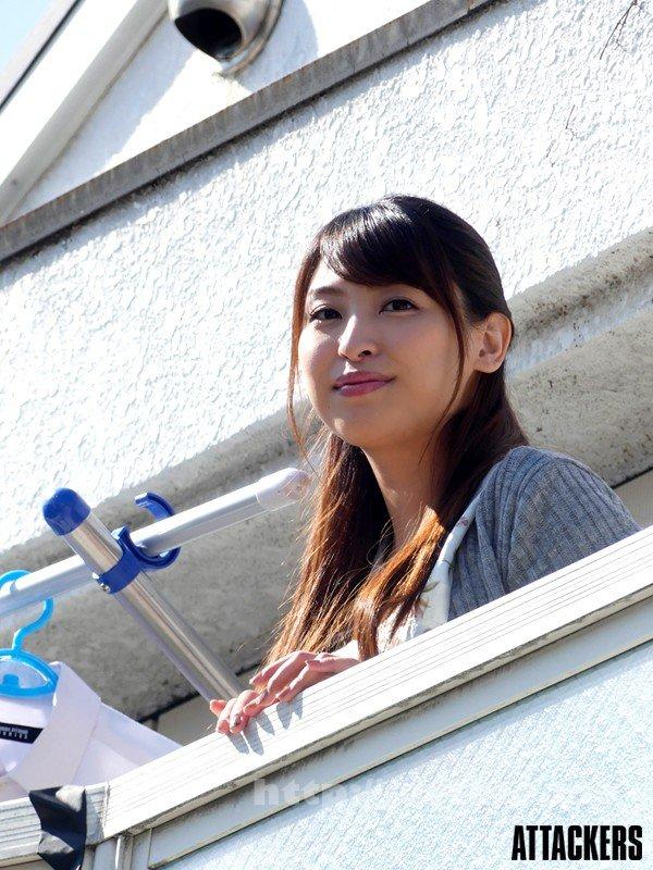 [HD][ADN-159] 禁じられた背徳姦2 若過ぎた義理の母 秋山祥子