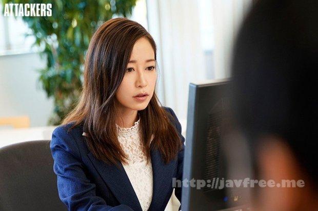 [HD][ADN-296] 憧れの女上司と毎日深夜残業しています。 篠田ゆう
