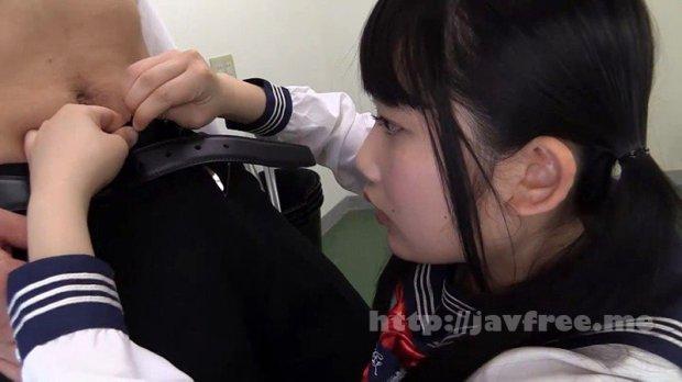 [HD][AIME-003] チ○ポに興味津々な お年頃女子校生8名