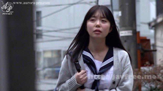 [HD][APNS-237] 飯場の性処理女子学生 百瀬あすか
