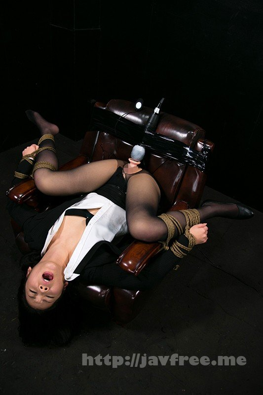 [HD][ARAN-019] 残虐拷問処刑の絶頂 鬼畜に嬲られる女体の凄まじき痙攣 INFERNO BABE ULTRA FILM