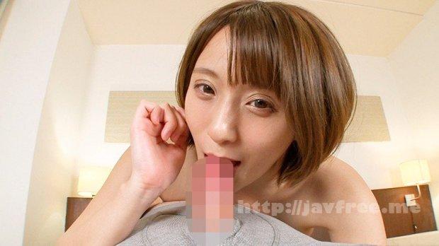 [HD][ARM-994] エロ尻アナル見せ騎乗位