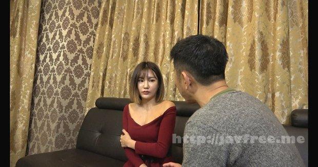 [HD][ASIA-091] 韓国最強キレイ系美女!アランSP