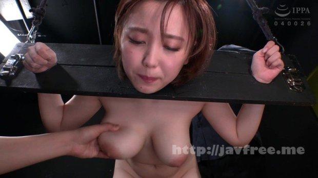[HD][BBTU-011] パイマゾ 爆乳アヘ顔絶頂イキ狂い 田中ねね