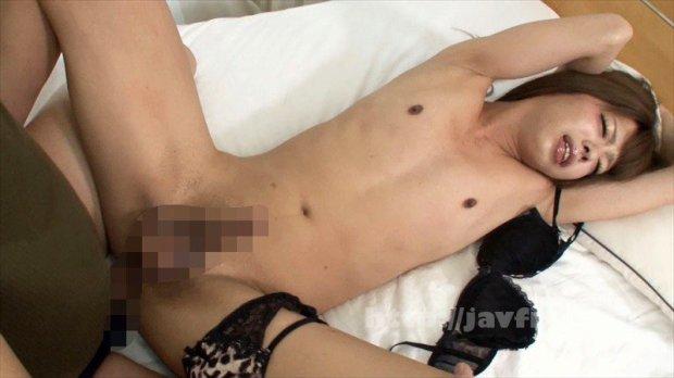 [HD][BOKD-205] フル勃起シーン厳選!17名の美しすぎる男の娘4時間特集