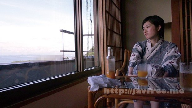[HD][C-2594] 不倫、それから…008 続人妻寝取られ温泉旅行【二】