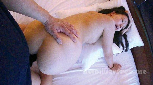 [HD][C-2613] うちの妻・Y実(26)を寝取ってください91
