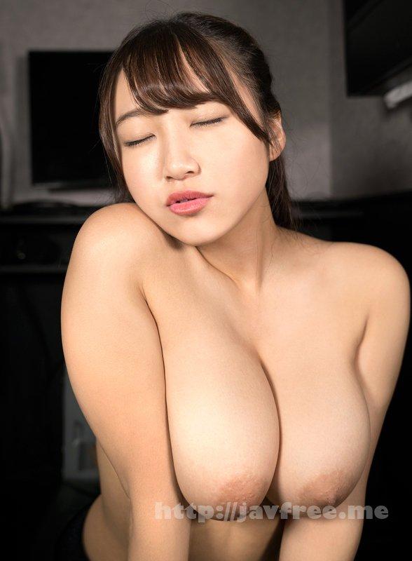 [CAFR-491] 【VR】イチャイチャネットカフェ~Iカップの爆乳彼女と囁き着衣スマタで昇天~ 姫咲はな