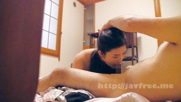 [HD][CAND-183] 妻が他人に抱かれていく様子を見て下さい!