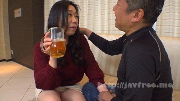 [HD][CESD-998] 島津かおるを本気で酔わせてみる1日呑んだくれAVドキュメント!