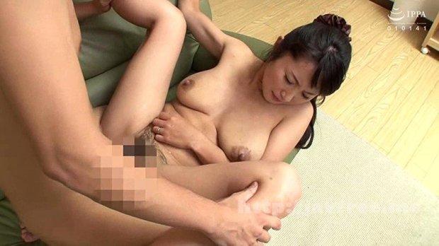 [HD][CVDX-314] 寝取られ母乳奥様 20人4時間
