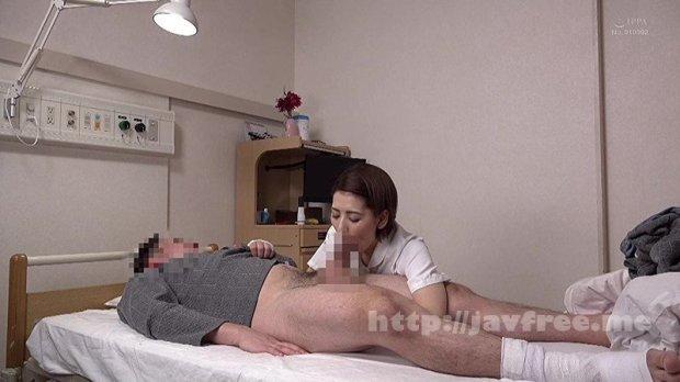 [DANDY-601] 「看護師さんのリアル性体験を聞きながら勃起チ○ポを見せつけたら欲求不満のカラダに火がついてヤられた」VOL.1