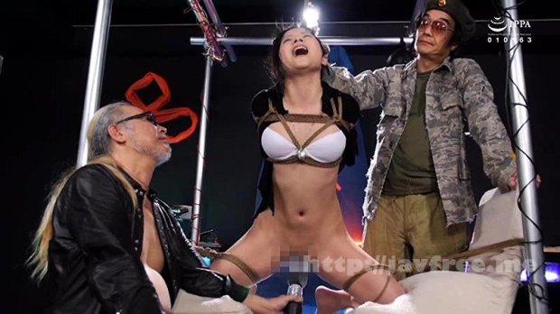 [HD][DBEB-087] 悪魔の慟哭機械姦!!屈辱絶頂女戦士 噂の淫爆処刑台 ザ・タランチュラ The Baby Entertainment GOLD BEST