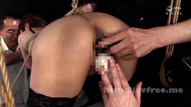 [HD][DBEB-090] 屈辱にまみれた女君主の残虐絶頂映像!! そのとき貴女は、涙を浮かべて痙攣する。 狂おしき女王蹂躙地獄 The Baby Entertainment GOLD BEST