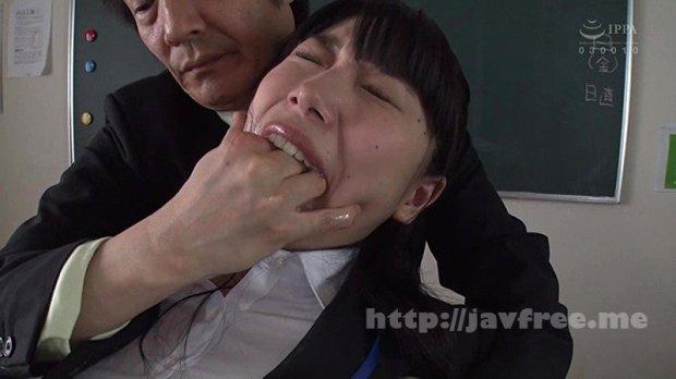 [HD][DFE-029] 喉鳴き号泣オーガズム 永井みひな