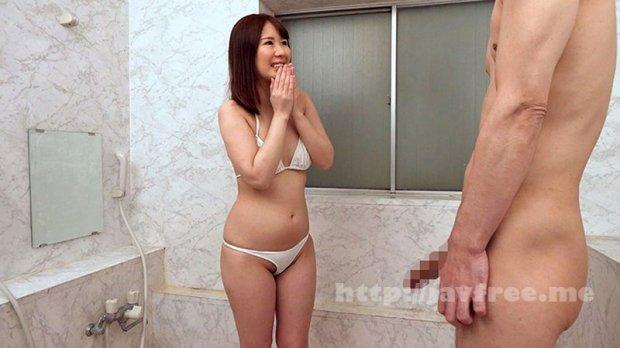 [HD][DKWT-014] 人妻ナンパ 「チ○ポを洗う」だけのちょっとしたアルバイトのつもりだったのに… カッチカチになったデカチンに欲情して生中出しセックスまでしちゃいました 1
