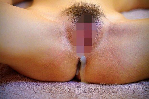[HD][DLIX-009] おっぱいが綺麗な素っ裸の美少女に中出し10人