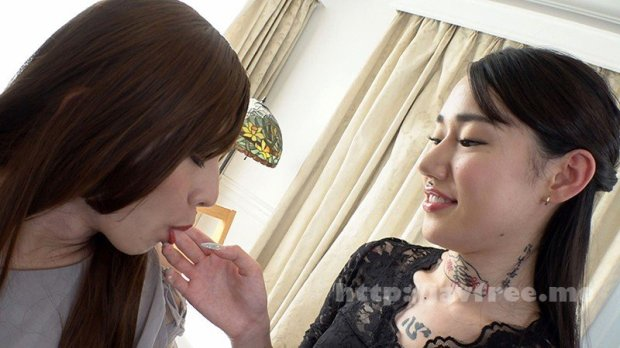 [HD][DNJR-040] 女装娘と痴女 教え子の女装癖に興奮して愛玩調教する美人女教師 水森翠 向理来