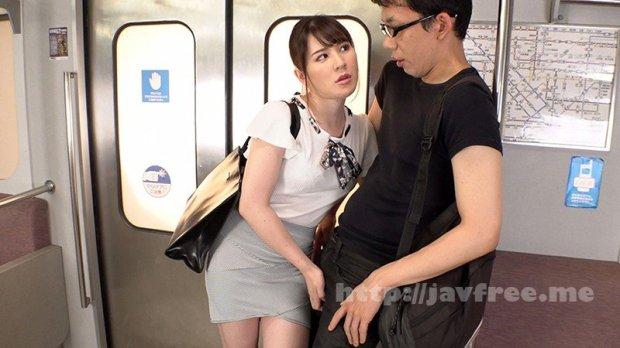 [HD][DNJR-044] 男の恥部を舐め●す淫乱ド痴女家庭教師 斎藤ミオリ