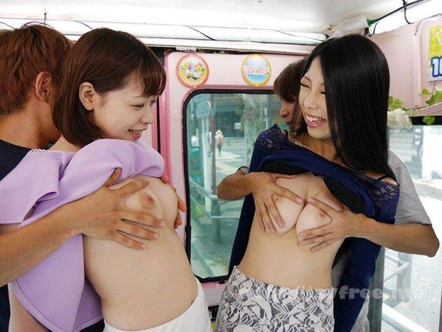 [HD][DVDMS-222] 完全撮り下ろし乳もみナンパ!おっぱいパワーで日本を元気にしよう!!恥じらう赤面素人娘104人の色・形・大きさの違う生おっぱいを揉んで!触って!鷲掴み!街行く女の子たちに交渉→即揉み! vol.05 「今ここで!?さっき出会ったばかりなのに恥ずかしい…(照)」