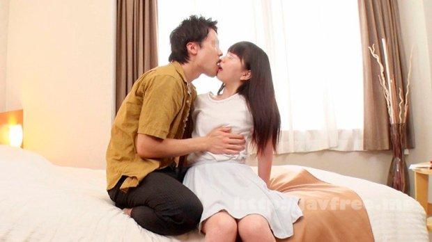 [HD][DVDMS-596] 一般男女モニタリングAV 素人女子大生限定!恋人がいない大学生の男女はキスだけで恋に落ちて初対面の相手とSEXしてしまうのか?惹かれあった2人のキスまみれの完全プライベートSEXを大公開!! 8 初めての生中出しスペシャル!!