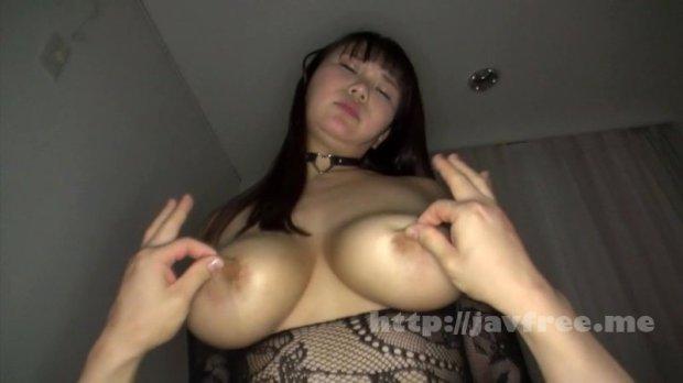 [HD][EKDV-664] 暴れる爆乳!ほとばしる体液!止まらないピストン!爆乳爆尻絶倫女と腰振最強筋肉男の濃厚密着汗だく性交。J-cup100cm あん 絢弓あん