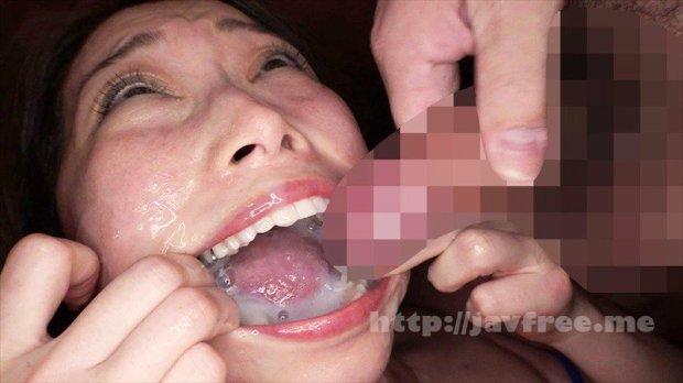 [HD][ENKI-033] チ●ポ無しでは生きていけない淫乱ベロベロ蛇舌女ゆみか 他人棒とひたすら性交ダラしない子宮にナマ中出し輪●