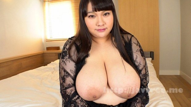 [HD][GAS-486] 人気ぽちゃLカップ風俗嬢顔出し解禁 桜井美沙