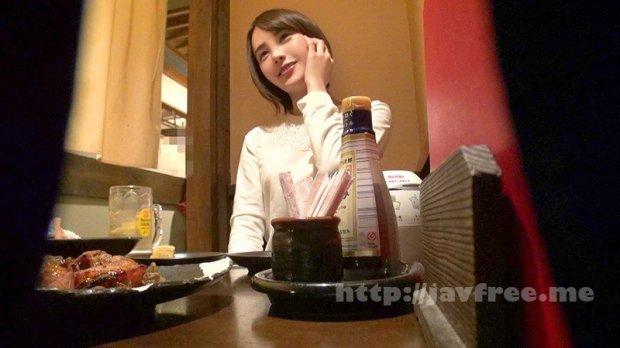 [HD][GAV-056] エロ女子援交個撮