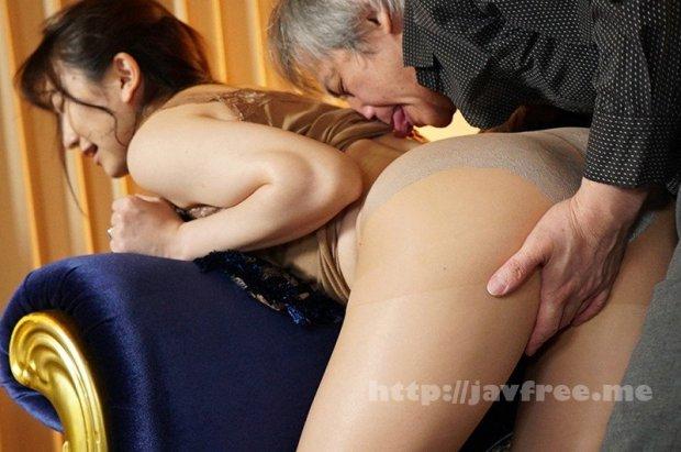 [HD][GENS-019] 顔面リップ 全身舐められて犯●れる若妻 彩風のん