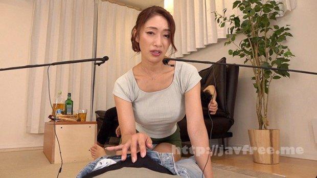 [HD][GOJU-174] ささやき淫語で誘惑する淫乱五十路妻 小早川怜子