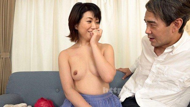 [HD][GOJU-177] 「アラフィフだってまだまだセックスしたいの。」 蓄積した性欲を解放するため、勇気を出してAV出演する美熟女妻 恵美さん 56歳