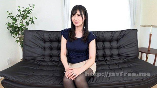 [HD][GOJU-181] 美人奥様の熟れたエロ美尻 欲求不満妻、秘密の性感マッサージ体験 礼子さん(46)
