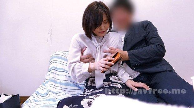 [HD][GS-2025] 禁忌 人妻性癖開眼 02 続・うちの妻・N樹(36)を寝取ってください 93