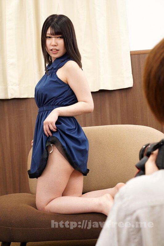 [HD][GS-407] 最高のオプション過激サービス!個撮マイクロビキニ撮影会 個撮マイクロビキニ撮影会に参加したらモデルさんが巨乳でポロンしそう。…